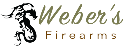Webers Firearms - Let us find your firearm